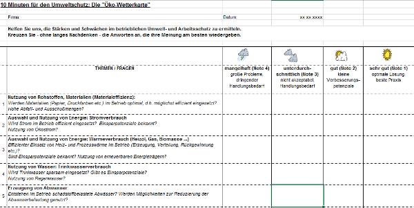 33 Cool Management Review Iatf 16949 Vorlage